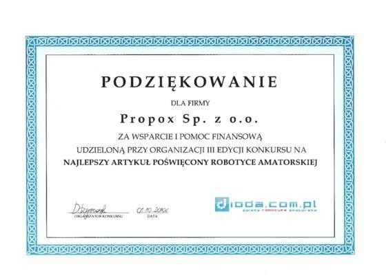 www.dioda.com.pl